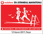 TEKNIK KASA is proud to be part of the 39th Vodafone Istanbul Marathon Istanbul Marathon 2018: Whether you call it Avrasya maratonu, Istanbul intercontinental marathon or simply The Istanbul Marathon, it is the only one in the world to be done over two continents. From the Asian side of the Bosphorus to its European side this marathon is full of history, a race going back in time!