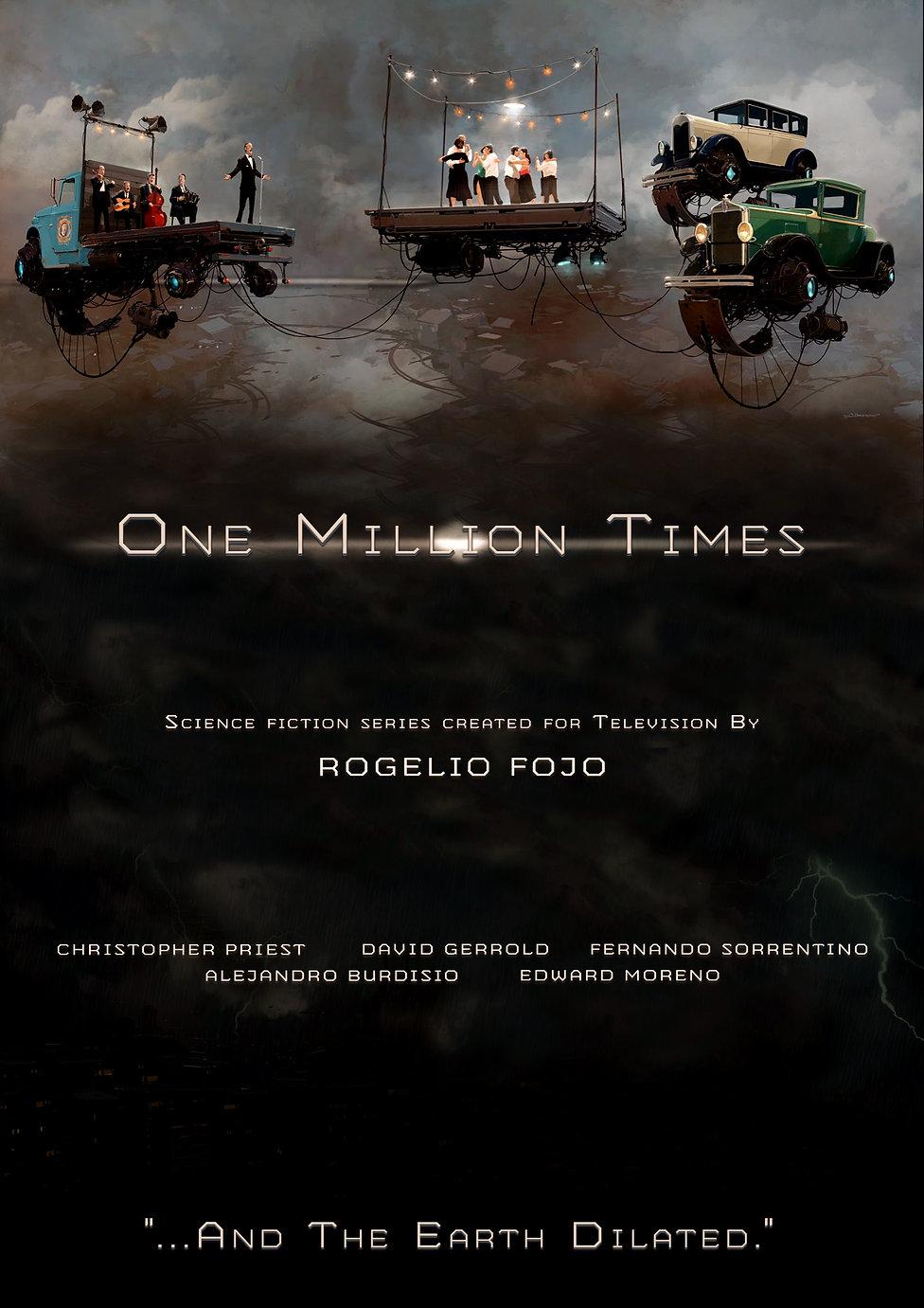 Fojo-One-Million-Times-Poster_edited_edi
