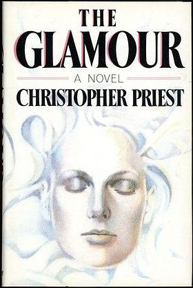 TheGlamour cover 1.jpg