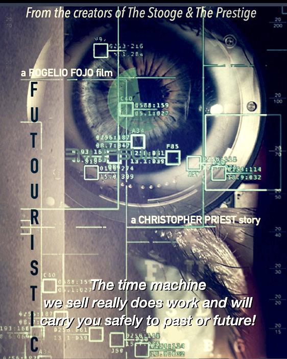 Poster para IMDB-futuristic.jpg