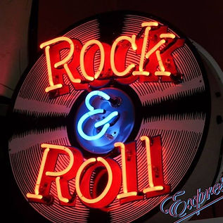 Programa Rock and Roll Express LOGO.jpg