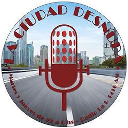 LA CIUDAD DESNUDA logo.jpg