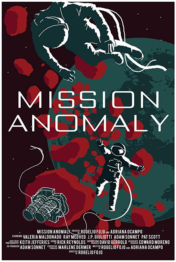 MISSION%20ANOMALY%20POSTER%20PRINCIPAL%2