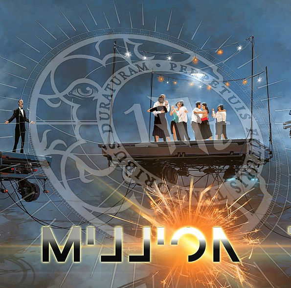 1Mt logo.jpg