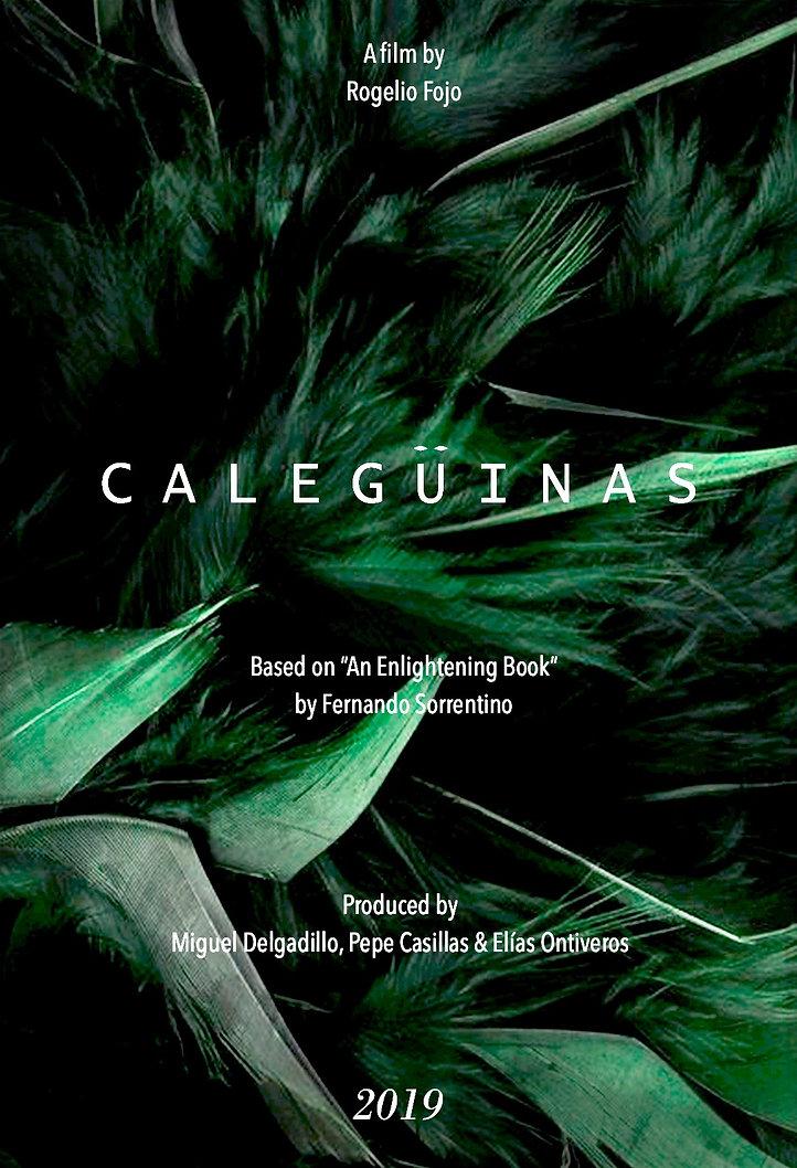 Caleguinas-JUNGLA-Poster.jpeg