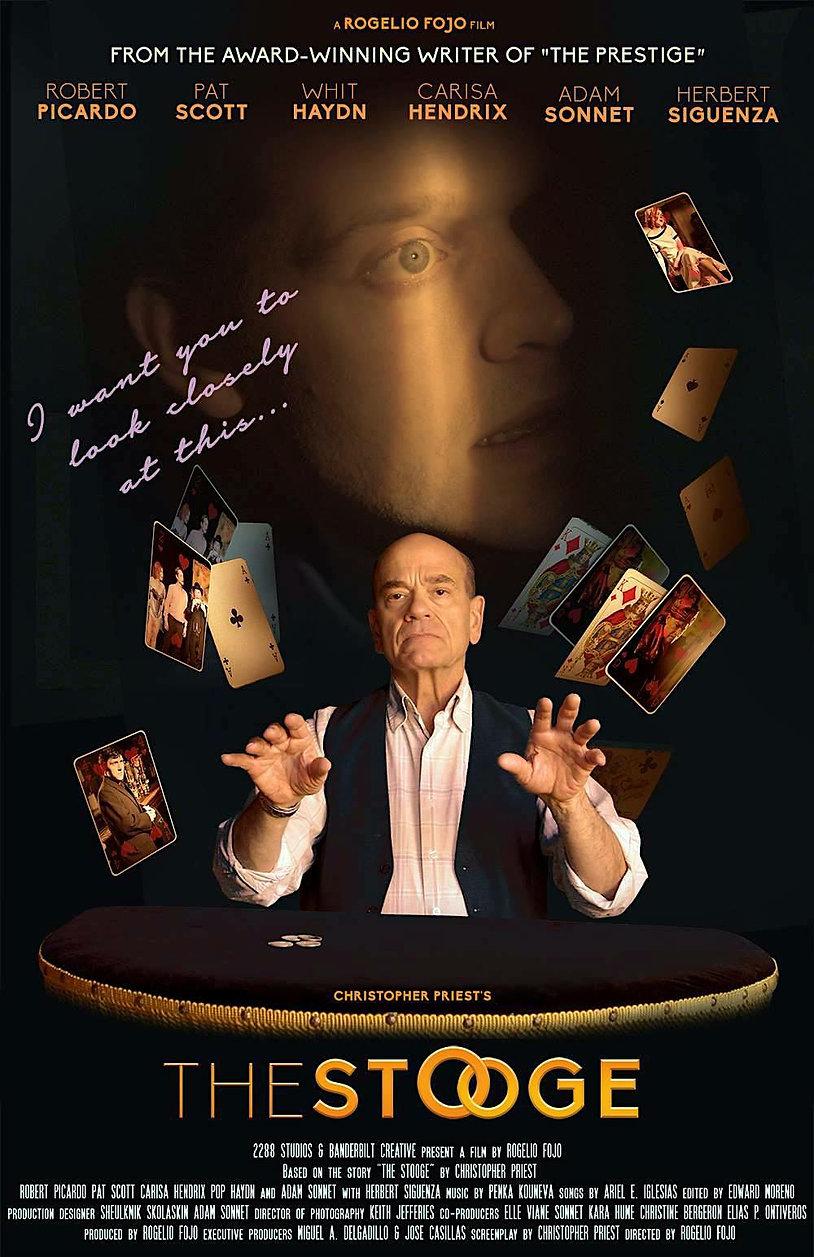 Poster FINAL IMDB - THE STOOGE -  Copy.j