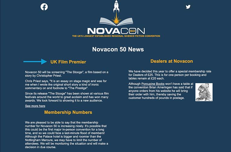 TS at NOVACON 50_2021-09-18 at 4.34.36 PM.png