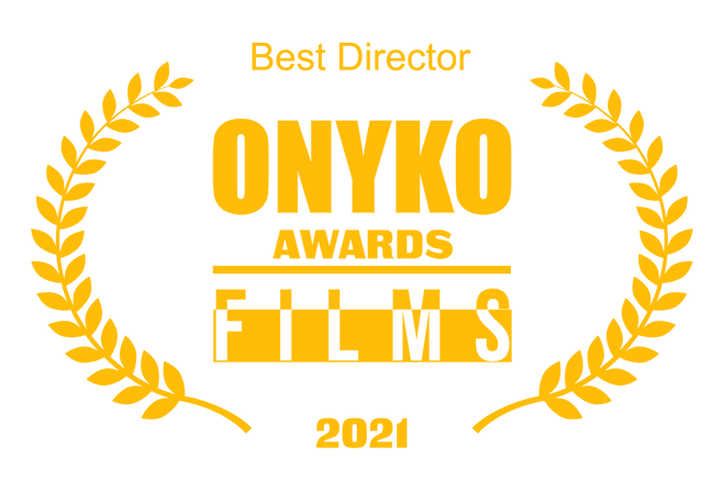 BEST_DIRECTOR%201_WHITE_edited.png