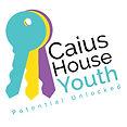 Caius House Logo.jpg