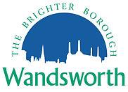 Wandsworth Council Logo.jpeg