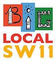 BIG_LOCAL_logo2a.jpg