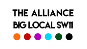 The-Alliance-BLSW11-logo-black-ink.png
