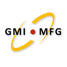 GMI MFG