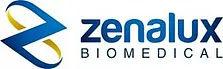Zenalux Biomedical
