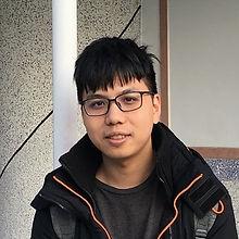 Chang, Ming-Chiang.JPG