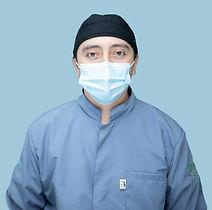 Walter Rivera c_m Asistente e Higienista Dental mascarilla_edited.jpg