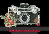 Logo kamera  neu 2.png