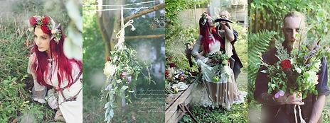 22 collage klein.jpg