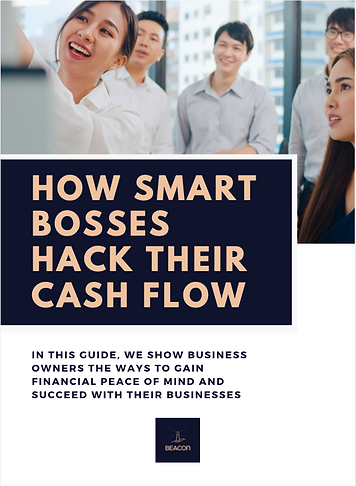 Cover How smart boss cash flow.png