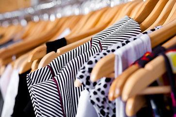 4 Step Wardrobe Declutter .jpg