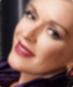 Mature Woman-Makeup_edited.jpg