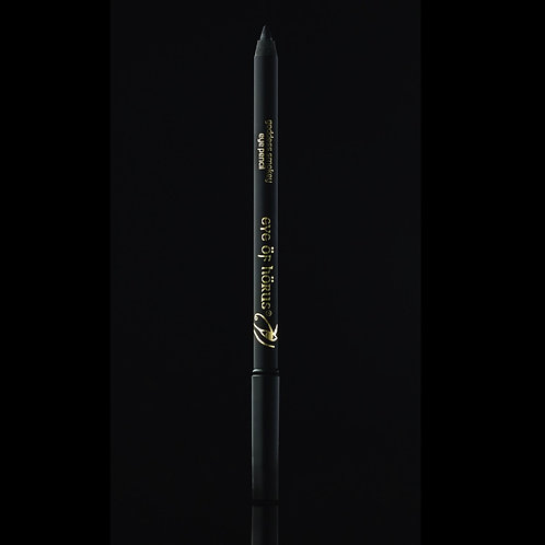 Eye of Horus Eye Liner Pencils
