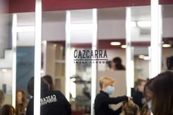 cazcarra image school