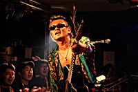 YAMATO Photo-07.jpg