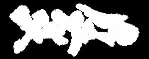 YAMATO納品用(日の丸なし白).png