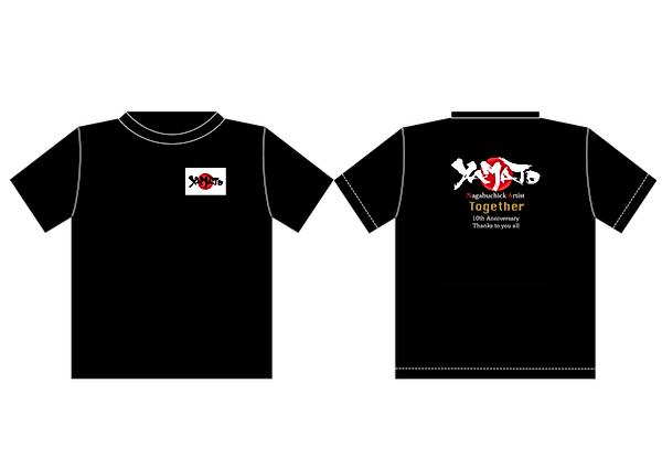 10th Anniv. YAMATO Tシャツ.png