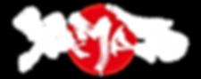 YAMATO-日の丸納品用-文字白.png