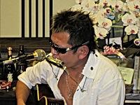 YAMATO 08.JPG