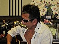 YAMATO Photo-08.jpg