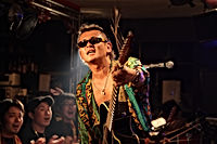 YAMATO 07.JPG