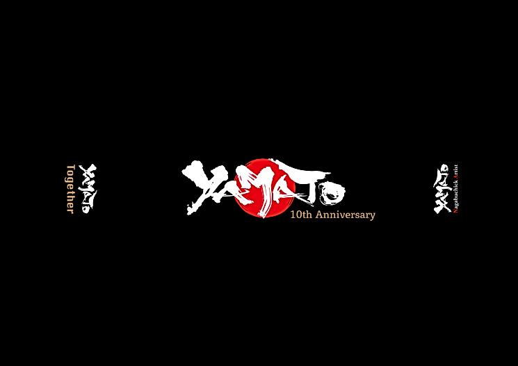 10th Anniv.YAMATOタオル.png