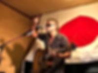 YAMATO 09.jpg