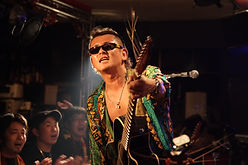 2014-04-12-0139.JPG