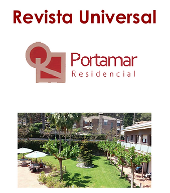 """Revista Universal"""