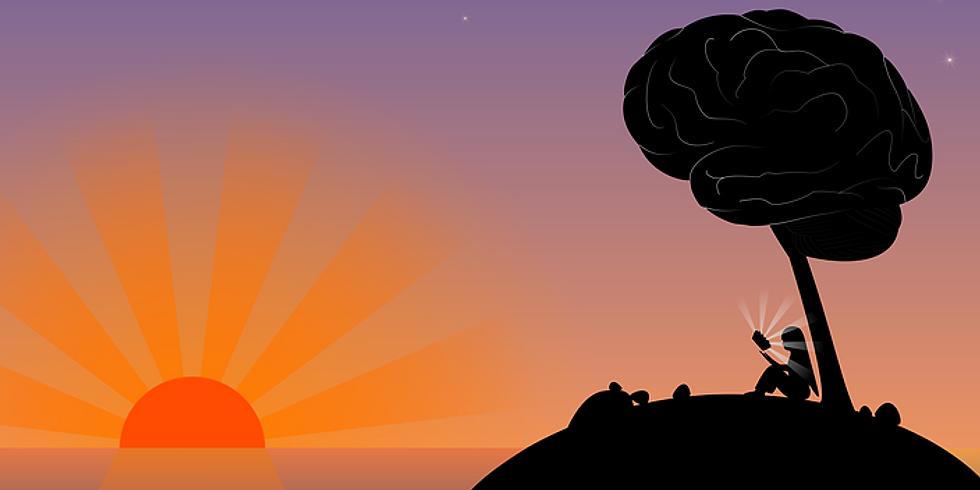 Taller Reduce la intensidad de recuerdos negativos con PNL
