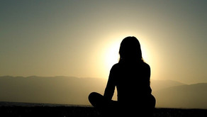 Com meditar i els seus beneficis