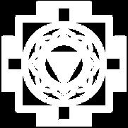 Kali Yantra pattern.png