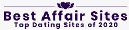 bestaffairsites_logo_ver2_215x50.png