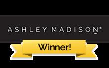 logo_ashley_madison_winner.png