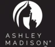 ashley_madison_logo_150x128.png