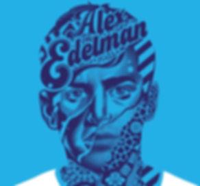 alex graphic.JPG
