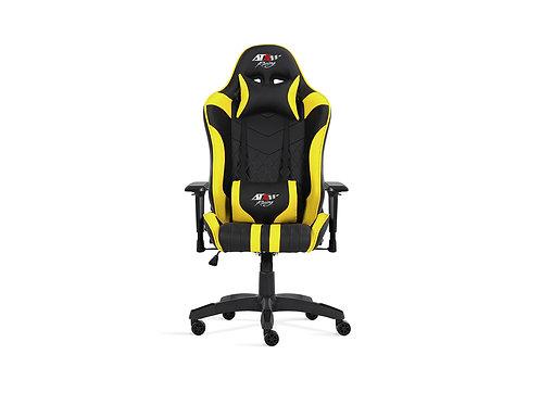 Nürburgring Lemon Yellow