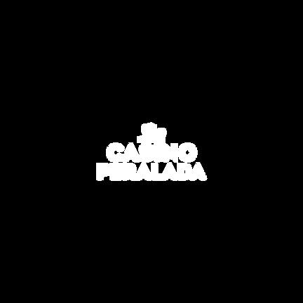 CasinoPeralada.png
