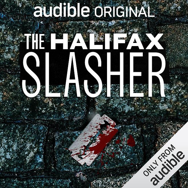 Audible-HalifaxSlasher-cover-v6.jpg