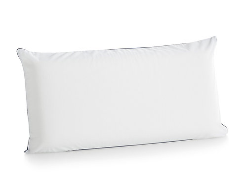 Almohada de Visco Carbono