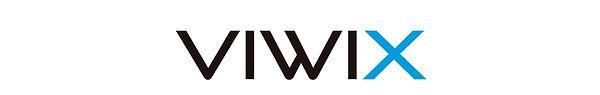 viwix3.jpg